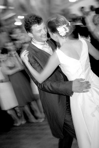 photo-valse-mariage