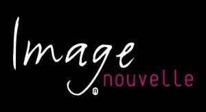 logo image nouvelle