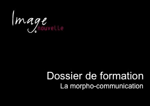 formation morpho-communication