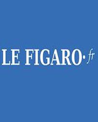 Le look d'Auland et Aubry décrypté par caroline BALY pour le figaro.fr