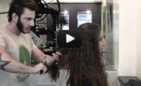 relooking coiffure