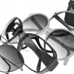Formation «Le conseil morpho-lunettes»