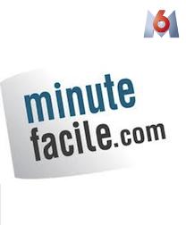 Minutefacile