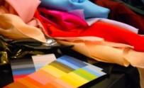 Draps-de-couleur1