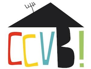 appel t moins pour l 39 mission ccvb image nouvelle. Black Bedroom Furniture Sets. Home Design Ideas