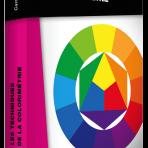 E-Learning – Formation perfectionnement : La colorimétrie