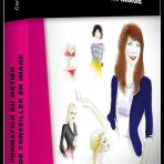 E-learning – Formation au métier de conseiller en image