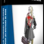 E-learning – Les techniques de relooking pour la mode