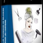E-learning – Les techniques du relooking pour la coiffure