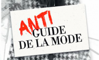 antiguide de la mode