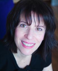 Christelle Macia