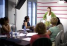 formation conseil en image relooking
