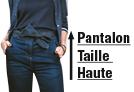 PANTALON TH UNE