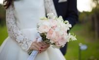 Accompagnement style pour mariée