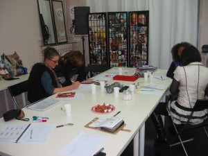 Formations Relooking Image nouvelle