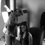 shooting ETAM et Caroline BALY Image nouvelle