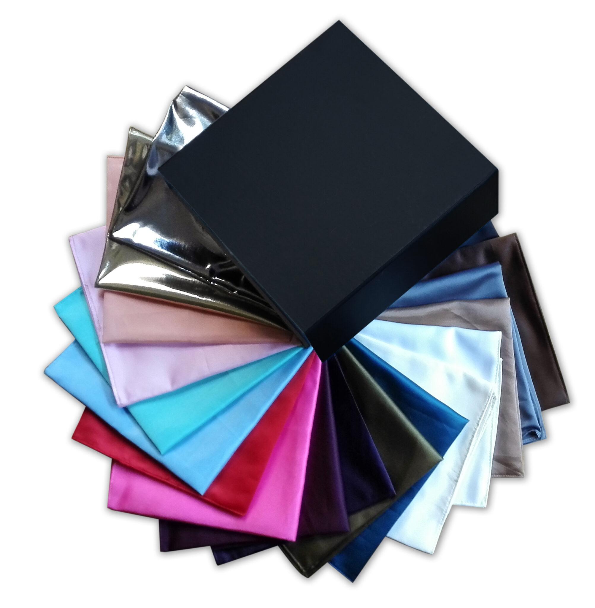 gamme de couleurs en tissu image nouvelle. Black Bedroom Furniture Sets. Home Design Ideas