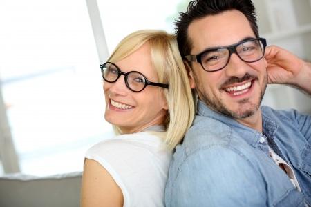 comment bien choisir vos lunettes image nouvelle. Black Bedroom Furniture Sets. Home Design Ideas