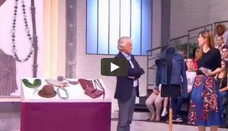 Comment personnaliser sa veste en jean image nouvelle - Comment personnaliser sa chambre dado ...